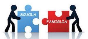 scuola-famiglia