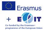 Progetto Europeo Erasmus + Exit
